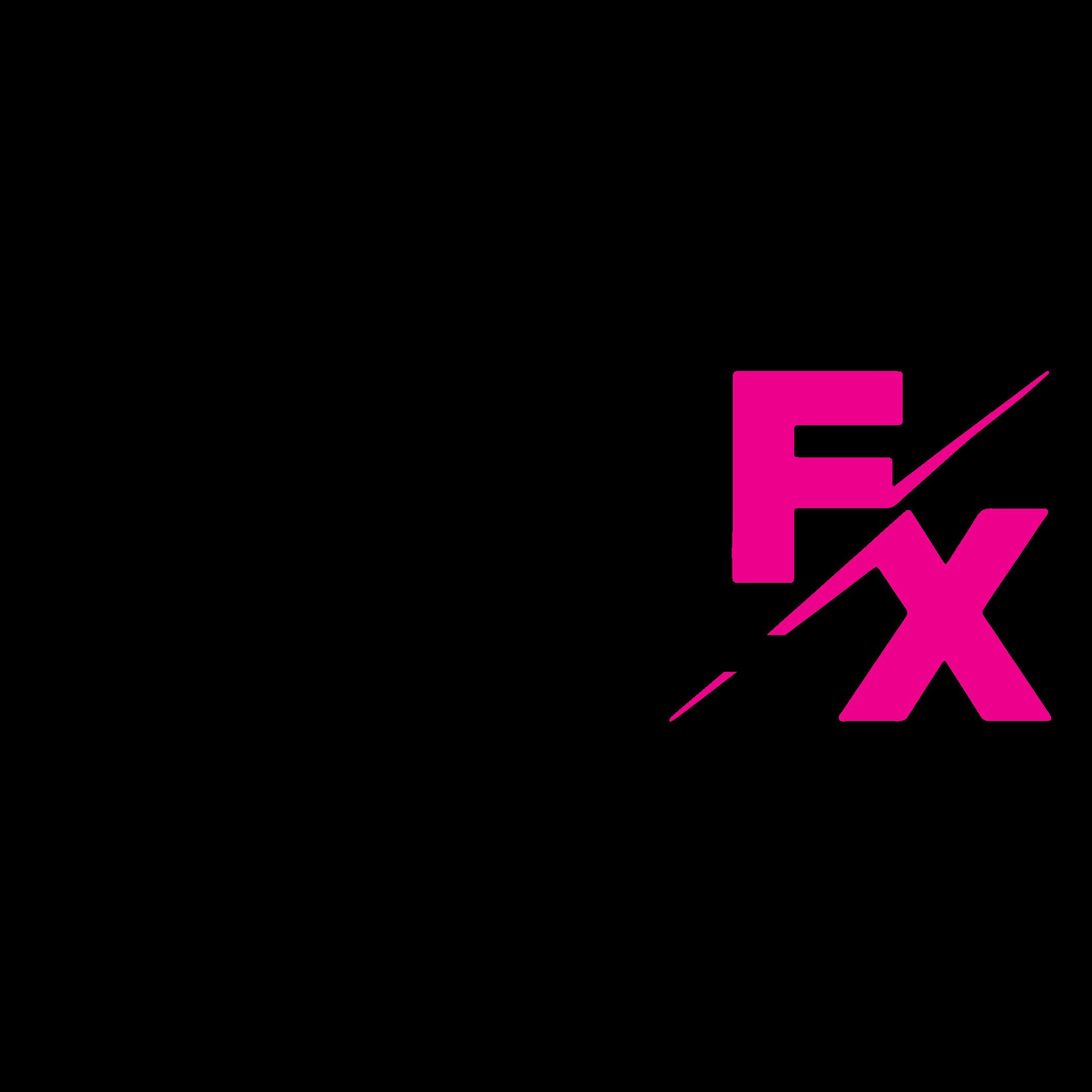 Live FX