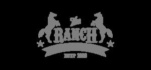 The Runch